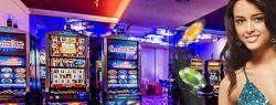 Сильные стороны интернет-казино Вулкан