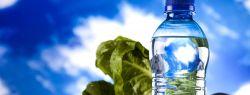 Плохие привычки и здоровый образ жизни