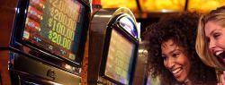 Какое интернет-казино наиболее успешно?