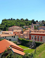 Покупка недвижимости в Словении