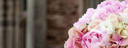 Доставка цветов – хороший способ украсить праздник