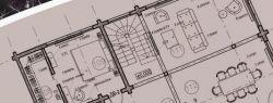 Мебельная фирма «Русь» и компания «Петербургская недвижимость» договорились о сотрудничестве