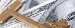 Как черные риэлторы зарабатывают миллионы на обманутых покупателях