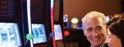 Отличия отечественных интернет-казино от иностранных
