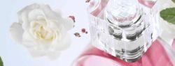 Элегантные и тонкие ароматы Givenchy