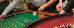 Где можно поиграть в онлайн-рулетку?