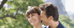 Как завоевать девушку: 5 советов экспертов