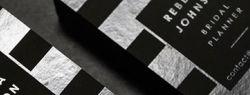 Что такое онлайн-типография, и как это работает?
