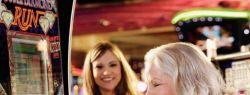 Что привлекает посетителей в интернет-казино?