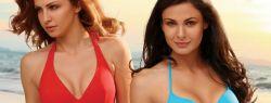 Секреты выбора купальника для отдыха