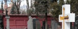 Компания «Мемория»: изготовление надгробных памятников в Казани