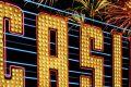 Виртуальное казино Shangri La – 500 игр на любой вкус