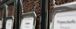 Особенности разных способов обжарки кофейных зерен и почему свежеобжаренный кофе – составляющая ароматного напитка?