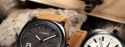 Как купить хорошие наручные часы?