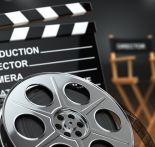 Как меняются онлайн кинотеатры с течение времени?