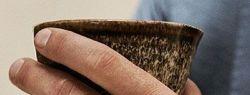 Популярные украшения для мужчин: цепочки, кулоны, браслеты, запонки и кольца