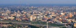 Открытие восьмого офиса «Альфа-Лизинг» в Тюмени и новые перспективы для региона