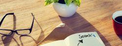 5 бесплатных способов обучиться SEO