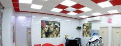 Интервью с руководителем салона красота «Фортуна» о перспективах бизнеса в сфере красоты в России