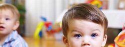 Как подобрать оптимальные игрушки для ребенка?
