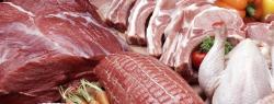 Как правильно выбрать поставщика мяса