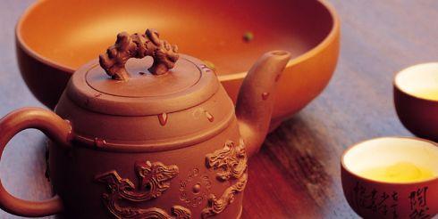 43 способа приготовления чая
