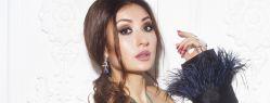 Маргарита Позоян: «Наставником быть не просто..»
