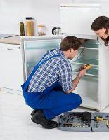 Обзор популярных марок холодильников