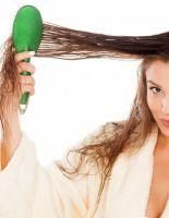 Как подобрать косметику для волос