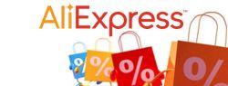 Популярность кэшбэк-сервисов выросла за год в 4,5 раза, а количество покупателей на AliExpress стало рекордным