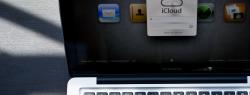 Пользуемся гаджетами Apple с уверенностью