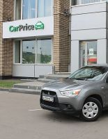 Как покупать машины на аукционе Carprice