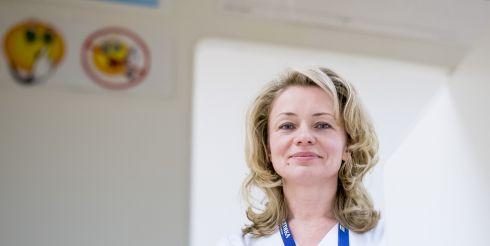 «Балтика» высоко ценит труд женщин компании и поздравляет их с 8 марта