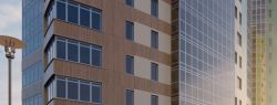 Как найти квартиру, идеально подходящую всем вашим требованиям?