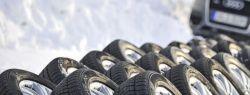 Где покупать шины для своего автомобиля?