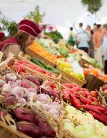 Как производителю продуктов питания выжить на рынке?