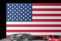 Авто из Америки под заказ с экономией до 50% с доставкой в Украину от Тризуб Авто