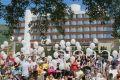 Новые отели, меню и анимация: Alean Family Resort Collection открыл туристический сезон