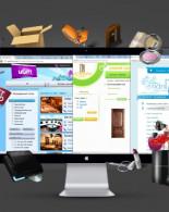 Где лучше заказать создание сайта интернет-магазина?