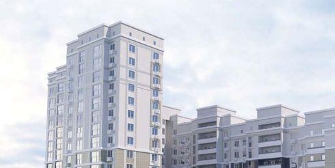 Важность месторасположения квартиры