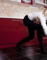 Обряды и суеверия при покупке квартиры