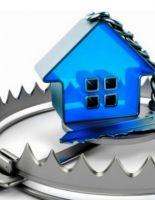 Риски при покупке недвижимости
