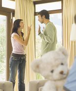 Развод: всегда ли он неизбежен?