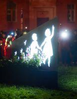 1 июня в Музее Москвы «Лиза Алерт» расскажет о том, как обеспечить безопасность детям в городе и в лесу