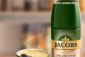 Jacobs Millicano Crema Espresso: кофейня там, где пожелаете