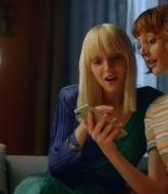 Международный мобильный маркетплейс JOOM запустил очередную рекламную кампанию