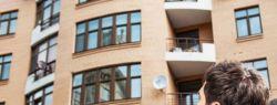 Покупка жилья на вторичном рынке – что нужно знать?