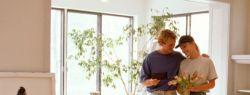 Какие факторы следует учесть перед покупкой квартиры?