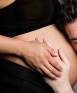 Функциональные обязанности гинеколога-репродуктолога