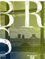 Выставка «Бразилиа: от утопии к столице» пройдёт в Городе футбола Музея Москвы